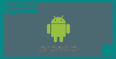 Come togliere la segreteria telefonica android