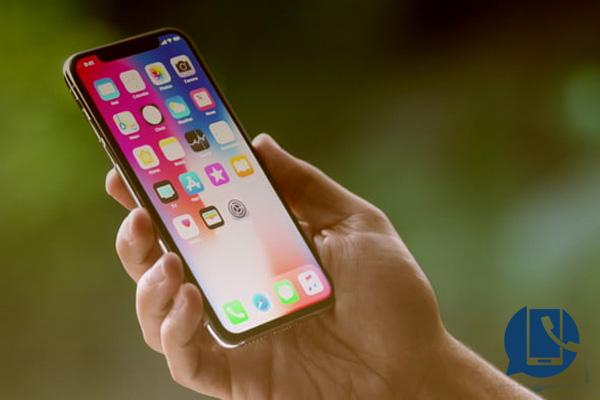 disattivare segreteria iphone