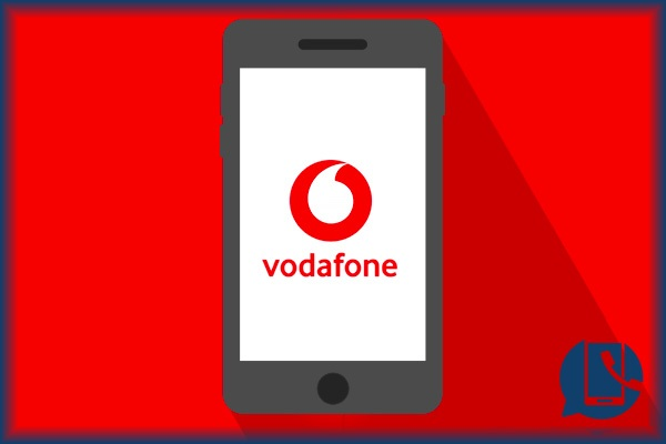 Segreteria telefonica Vodafone: come disattivarla